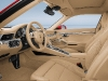 new-porsche-911_porsche-991_2012-official-images_006