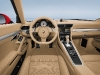 new-porsche-911_porsche-991_2012-official-images_007