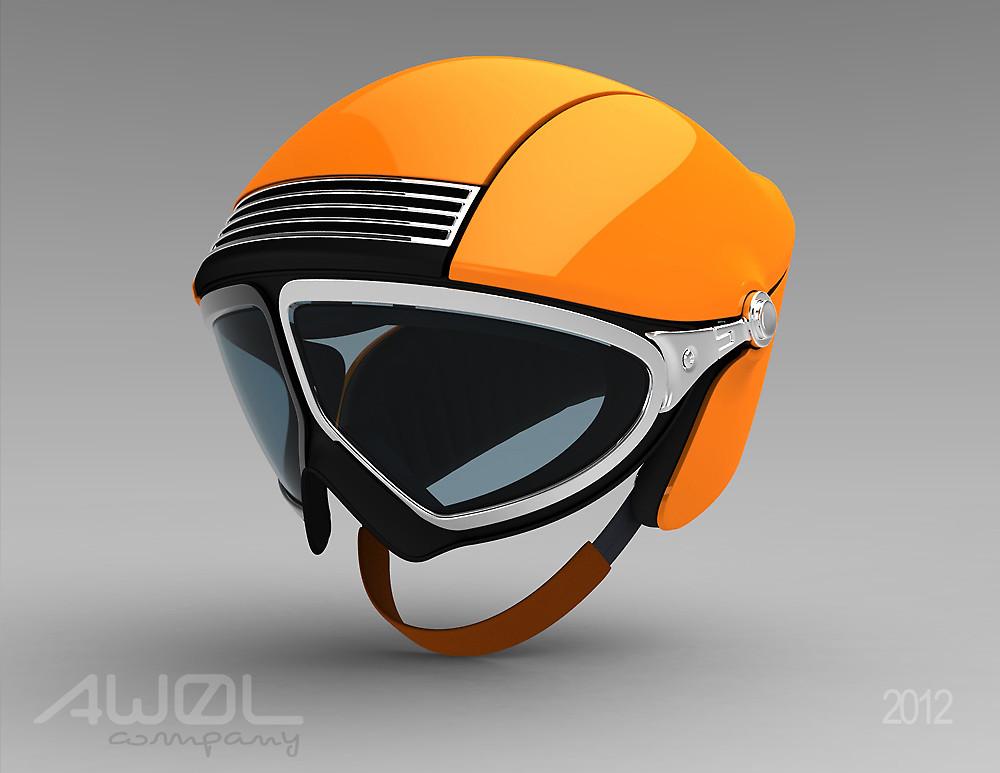porsche-design-challenge-awol-alpina-helmet-perspective-3