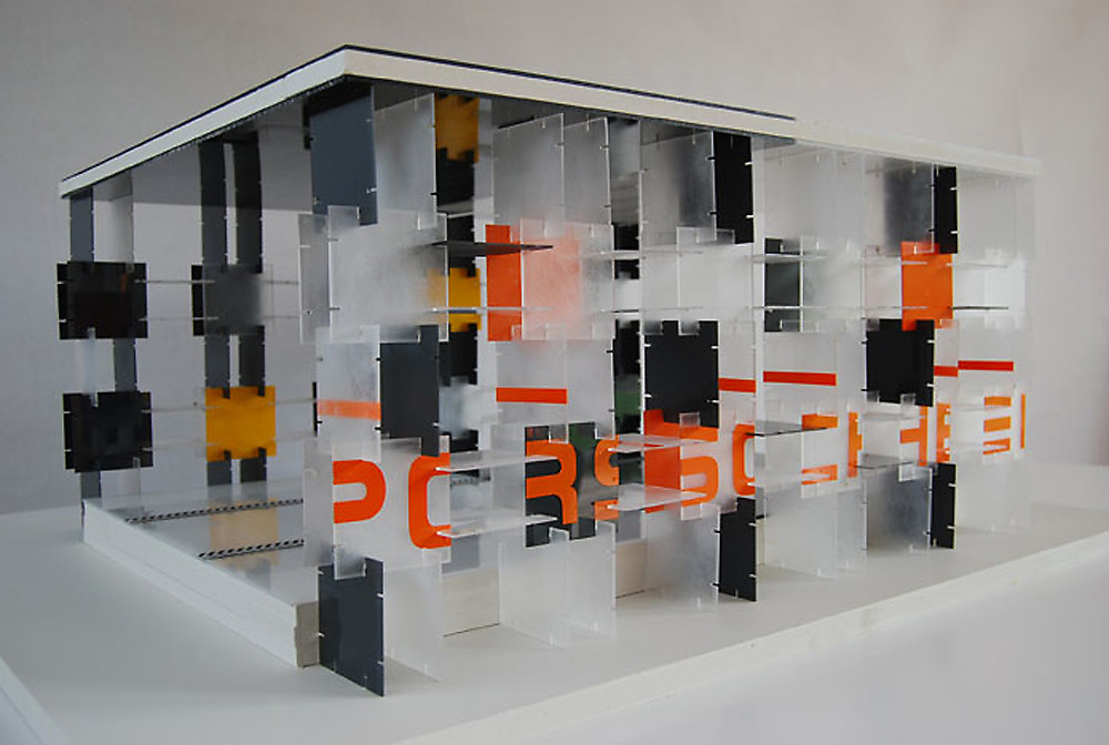 porsche-design-challenge-codesign1