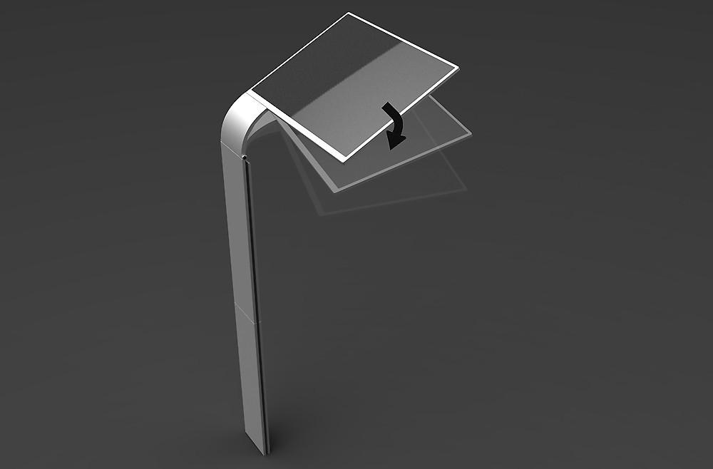 porsche-design-challenge-turnn_0