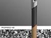 porsche-design-challenge-crobertspaxe