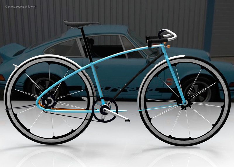 porsche-design-challenge-bike-2