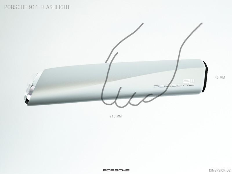 porsche-design-challenge-flashlight-2
