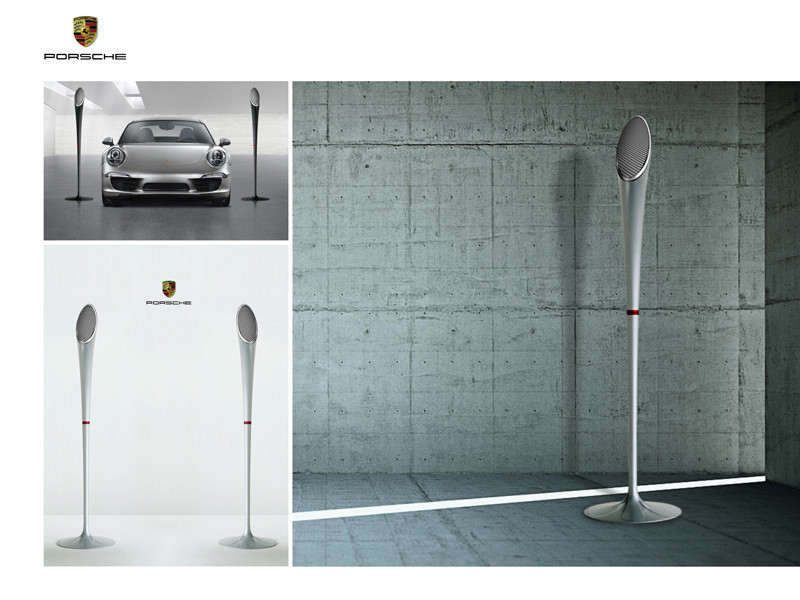 porsche-design-challenge-loud-speaker-1