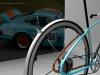 porsche-design-challenge-bike-1