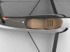 porsche-design-challenge-boat-2