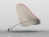 porsche-design-challenge-chair-2