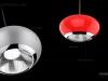 porsche-design-challenge-headlamp-1