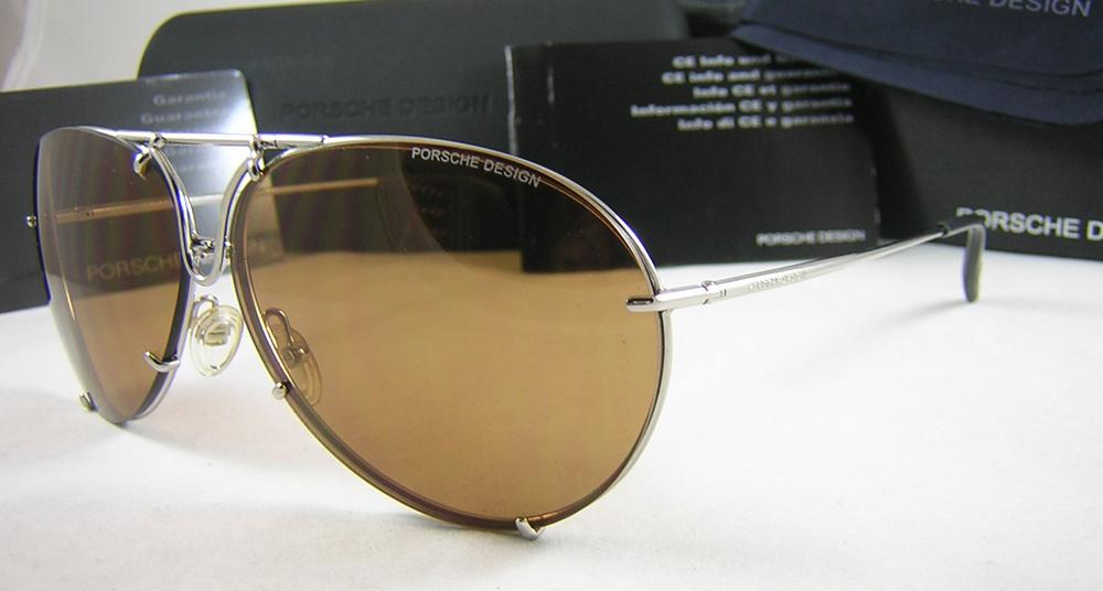 You May Want To Read This Porsche Design Sunglasses Replica