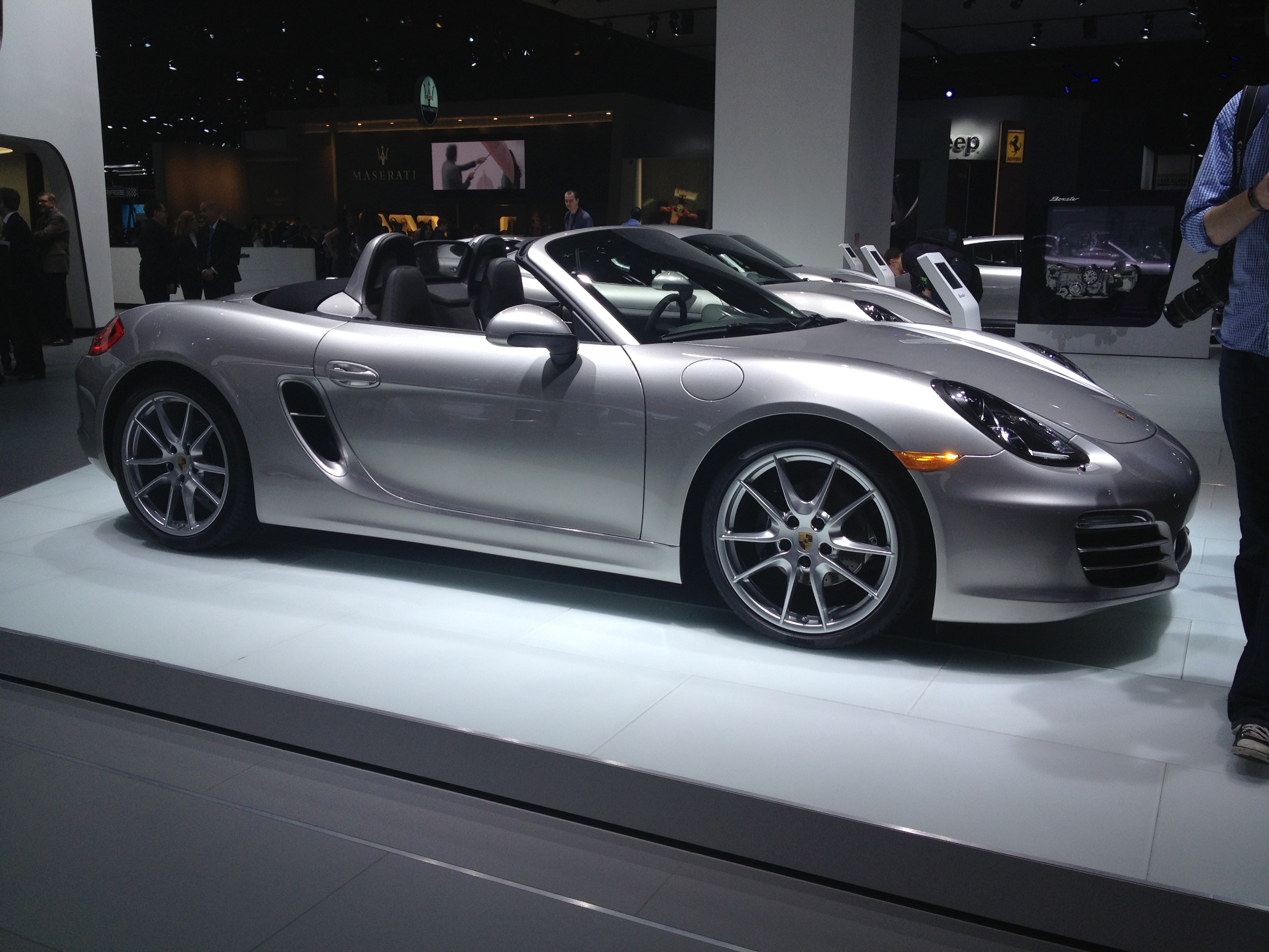 2013-porsche-boxster-at-naias-2013-by-sarahlarson
