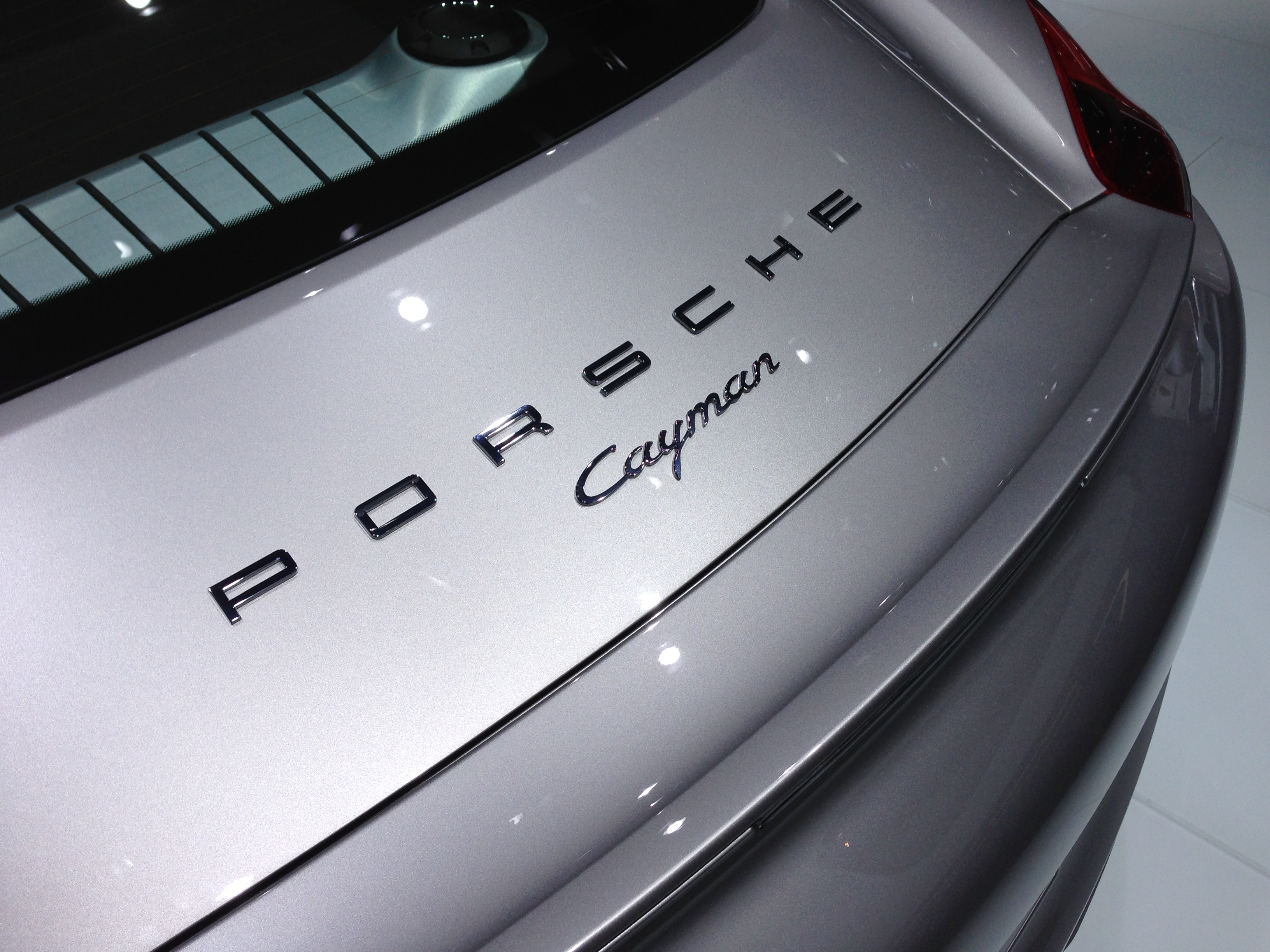 2013-porsche-cayman-at-naias-2013-by-lotprocars_04