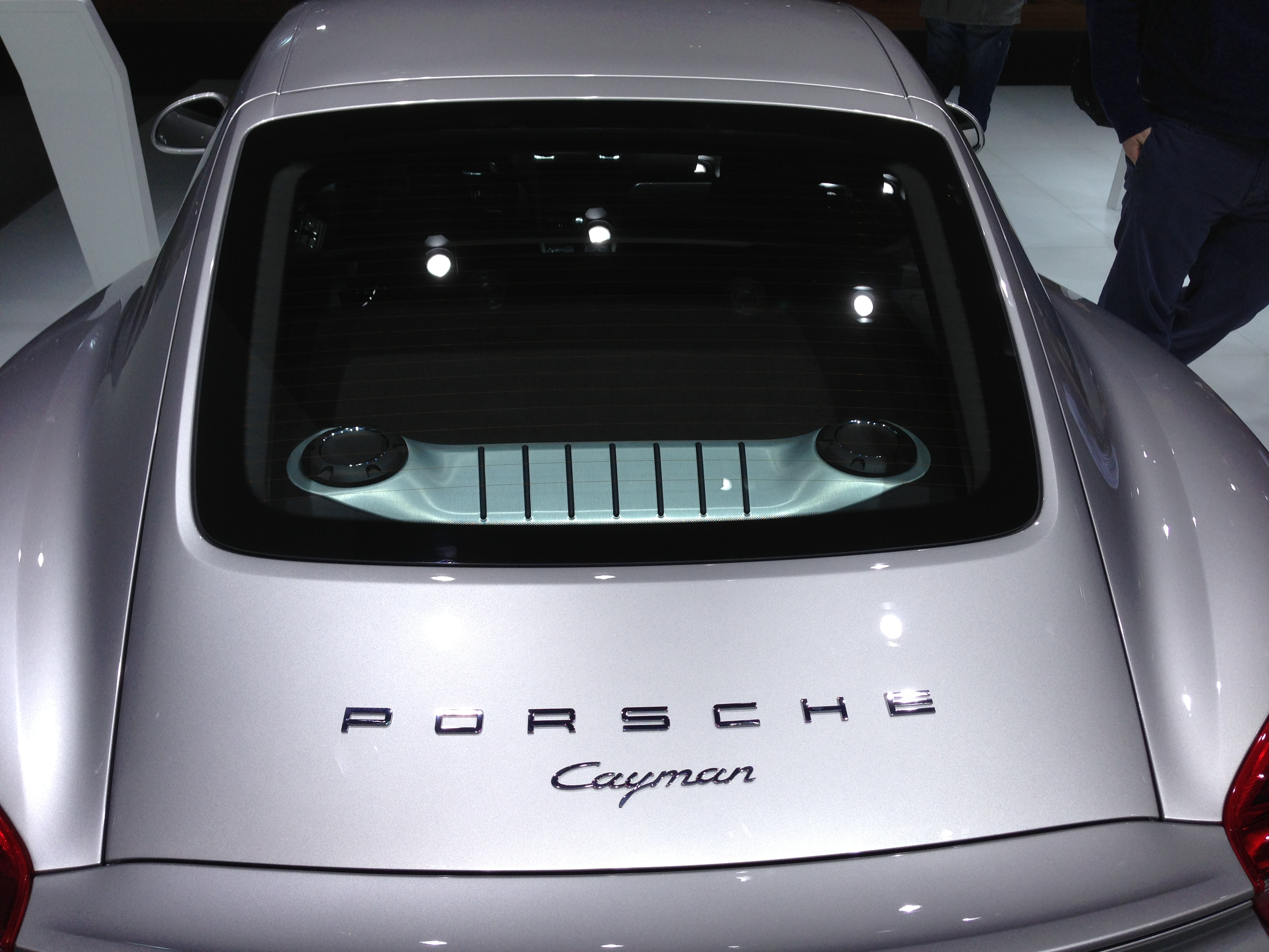 2013-porsche-cayman-at-naias-2013-by-lotprocars_11