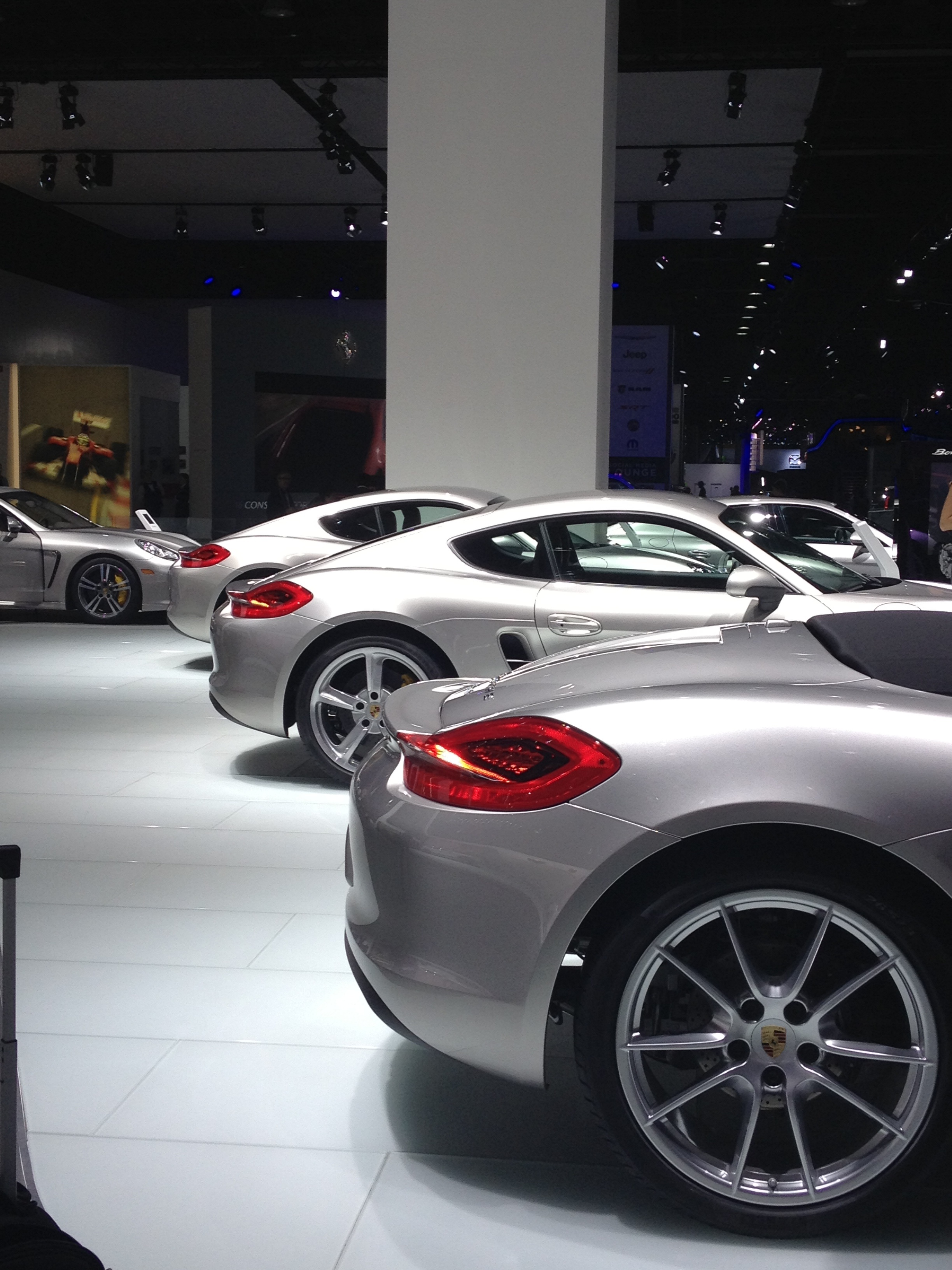 2013-porsche-panamera-turbo-s-cayman-cayman-s-boxster-at-naias-2013-by-sarahlarson