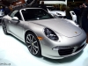 2013 Porsche 911 Cabriolet at NAIAS 2013 By scott597