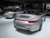 2013 Porsche 911 Carrera 4S Cabriolet at NAIAS 2013 By Boss Mustang.jpg