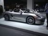 2013 Porsche Boxster at NAIAS 2013 By sarahlarson