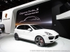 2013 Porsche Cayenne Turbo S at NAIAS 2013 By CNBC.com