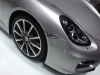 2013 Porsche Cayman at NAIAS 2013 By lotprocars