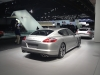 2013 Porsche Panamera Turbo S at NAIAS 2013 By sarahlarson_01