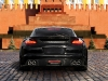 Porsche tuning: Porsche Panamera Stingray GTR Crocodile by TopCar