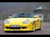 2004 TechArt Porsche Boxster Widebody