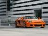 2007 TechArt Porsche Carrera GT