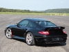 2010 TechArt Porsche 911 Turbo Aerokit II