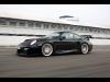 TechArt GT Street RS Porsche 911 GT2