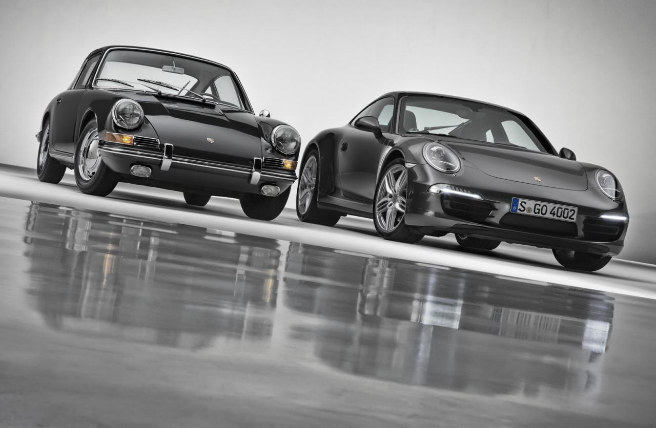 the-50th-anniversary-of-the-porsche-911-angle