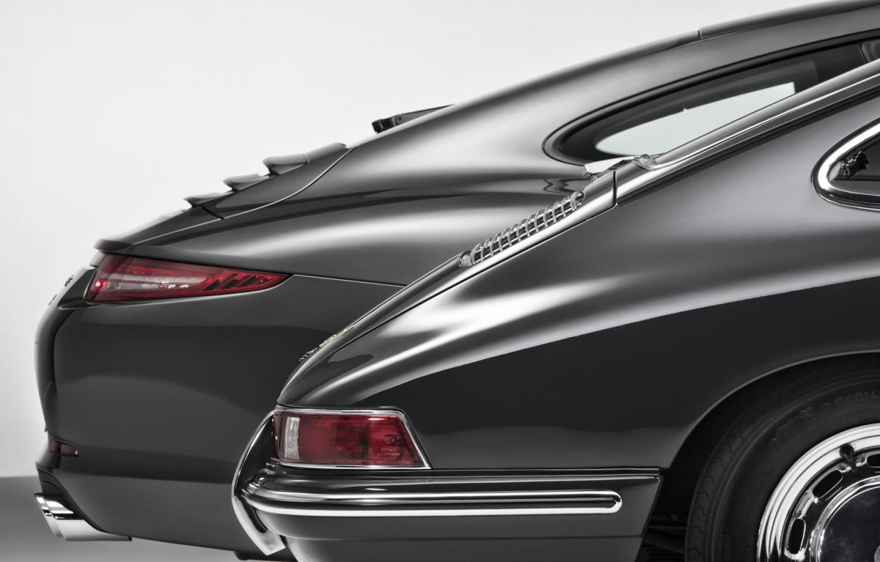 the-50th-anniversary-of-the-porsche-911-rear