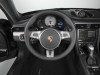 the-50th-anniversary-of-the-new-porsche-911-interior
