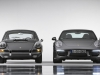 the-50th-anniversary-of-the-porsche-911-front