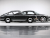 the-50th-anniversary-of-the-porsche-911-sides