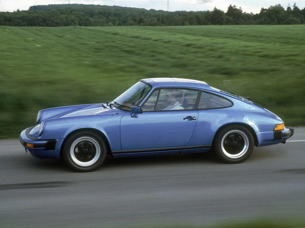 Porsche 911 on 2000 porsche 911 carrera s, 2000 porsche 911 convertible, 2000 porsche 911 carrera 4, 2000 porsche cayenne, 2000 porsche 911 hardtop, 2000 porsche boxster, 2000 porsche 911 carrera coupe, used 911 targa, 2000 porsche 911 turbo, 2000 porsche cayman,