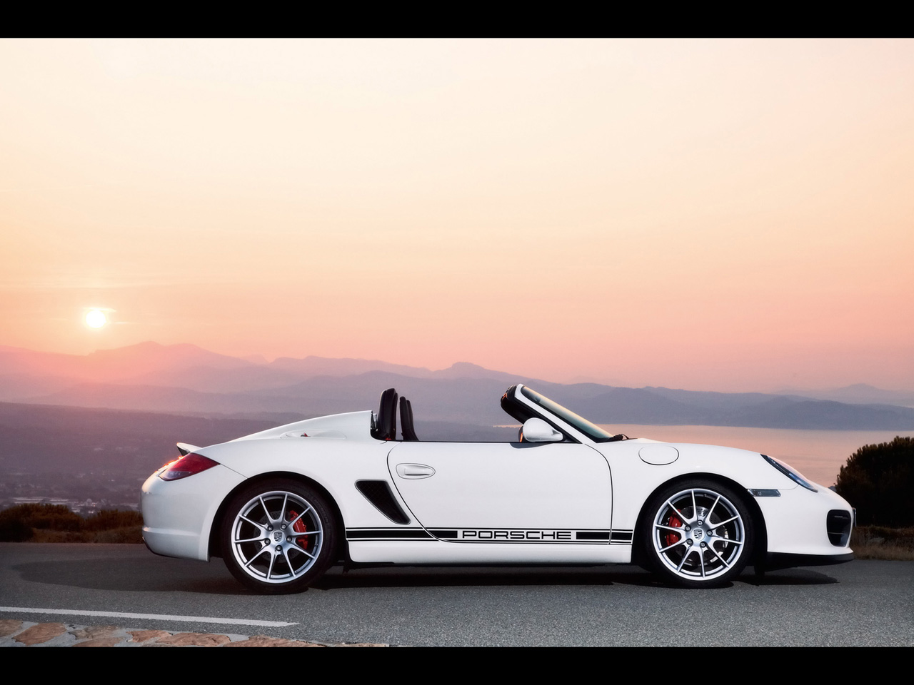 Cost To Repaint A Car >> Dimesnions for side stripes needed asap! - Rennlist - Porsche Discussion Forums