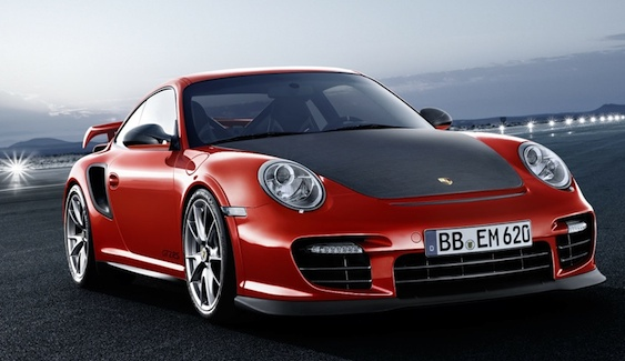 2011 porsche 911 gt2 rs wallpapers. Black Bedroom Furniture Sets. Home Design Ideas