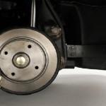2011 Duke's Garage Porsche 356 eSpeedster electric