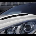 2011 TopCar Porsche Cayenne Vantage GTR-2 Headlights 1280x960
