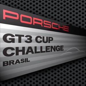 Porsche GT3 Cup Challange Brasil