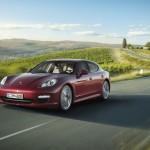 Porsche-Panamera_2011_3000x1560_wallpaper_02