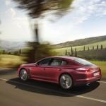 Porsche-Panamera_2011_3000x1560_wallpaper_08