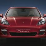 Porsche-Panamera_2011_3000x1560_wallpaper_13