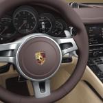 Porsche-Panamera_2011_3000x1560_wallpaper_15