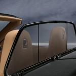 2011 Blue Porsche 911 Carrera 4S Cabriolet Wallpaper