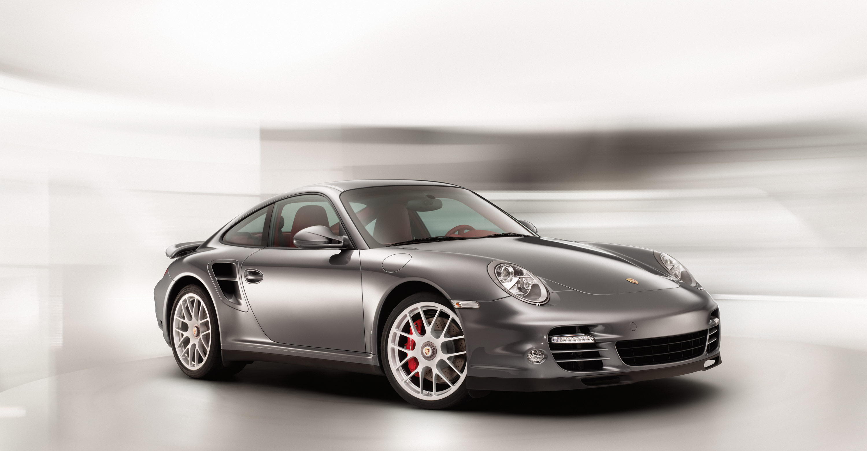 2011 grey porsche 911 turbo wallpapers. Black Bedroom Furniture Sets. Home Design Ideas