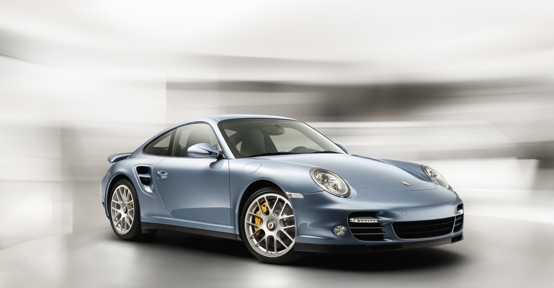2011-Ice-Blue-Porsche-911-Turbo-S_Wallpaper_006 Cool Porsche 911 Gt2 Price India Cars Trend