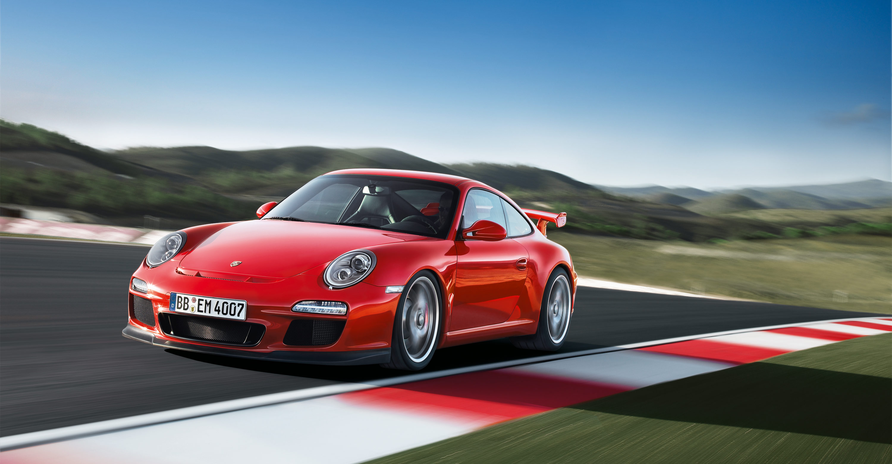 2011 red porsche 911 gt3 wallpapers publicscrutiny Choice Image