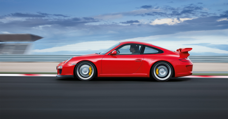 Porsche Lease Autos Post