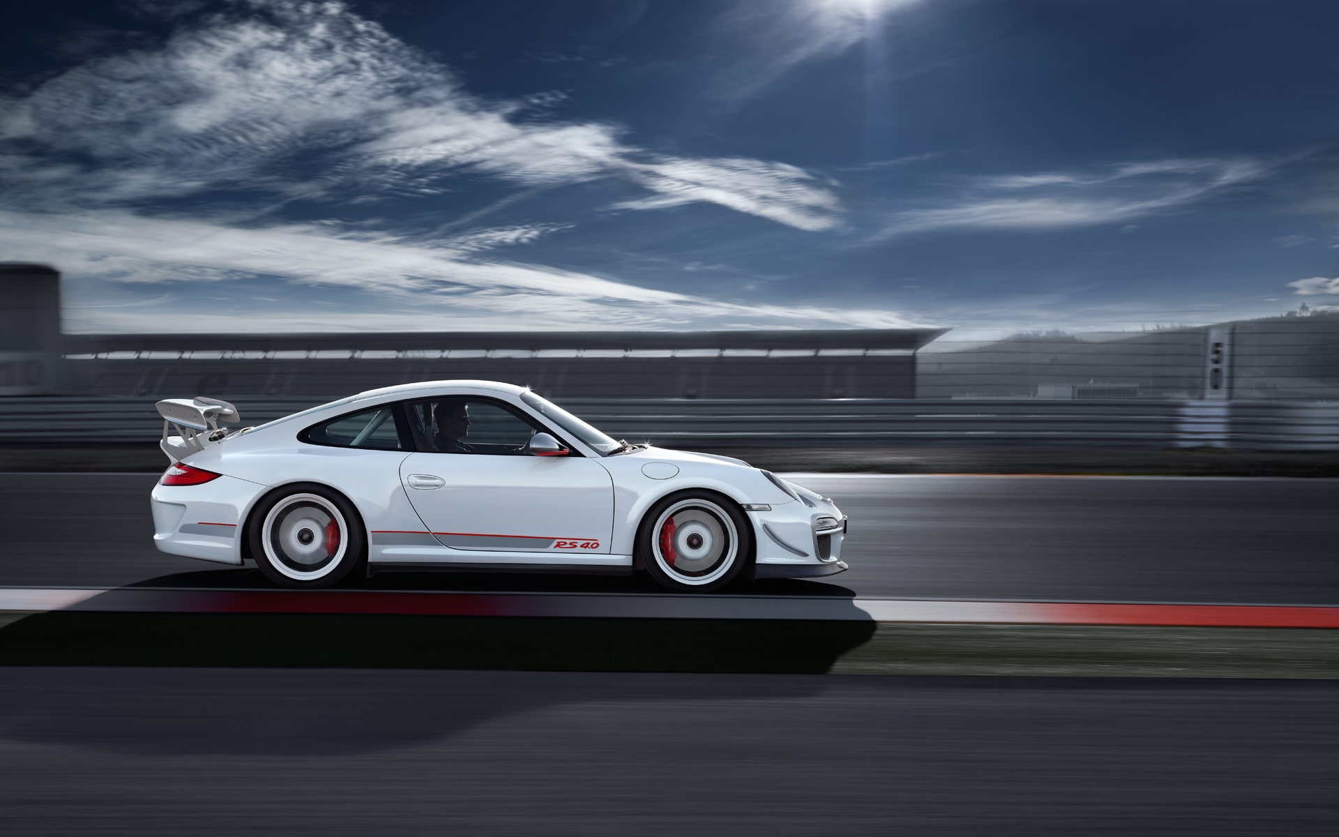 2011 white porsche 911 gt3 rs 4 0 wallpapers. Black Bedroom Furniture Sets. Home Design Ideas